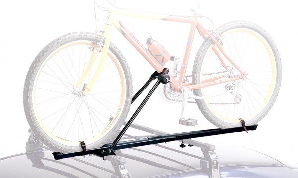 Чертеж крепление для велосипеда